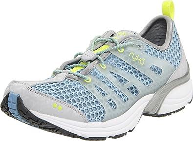 RYKA Women's Aqua Fit 4 Shoe   Water Shoes