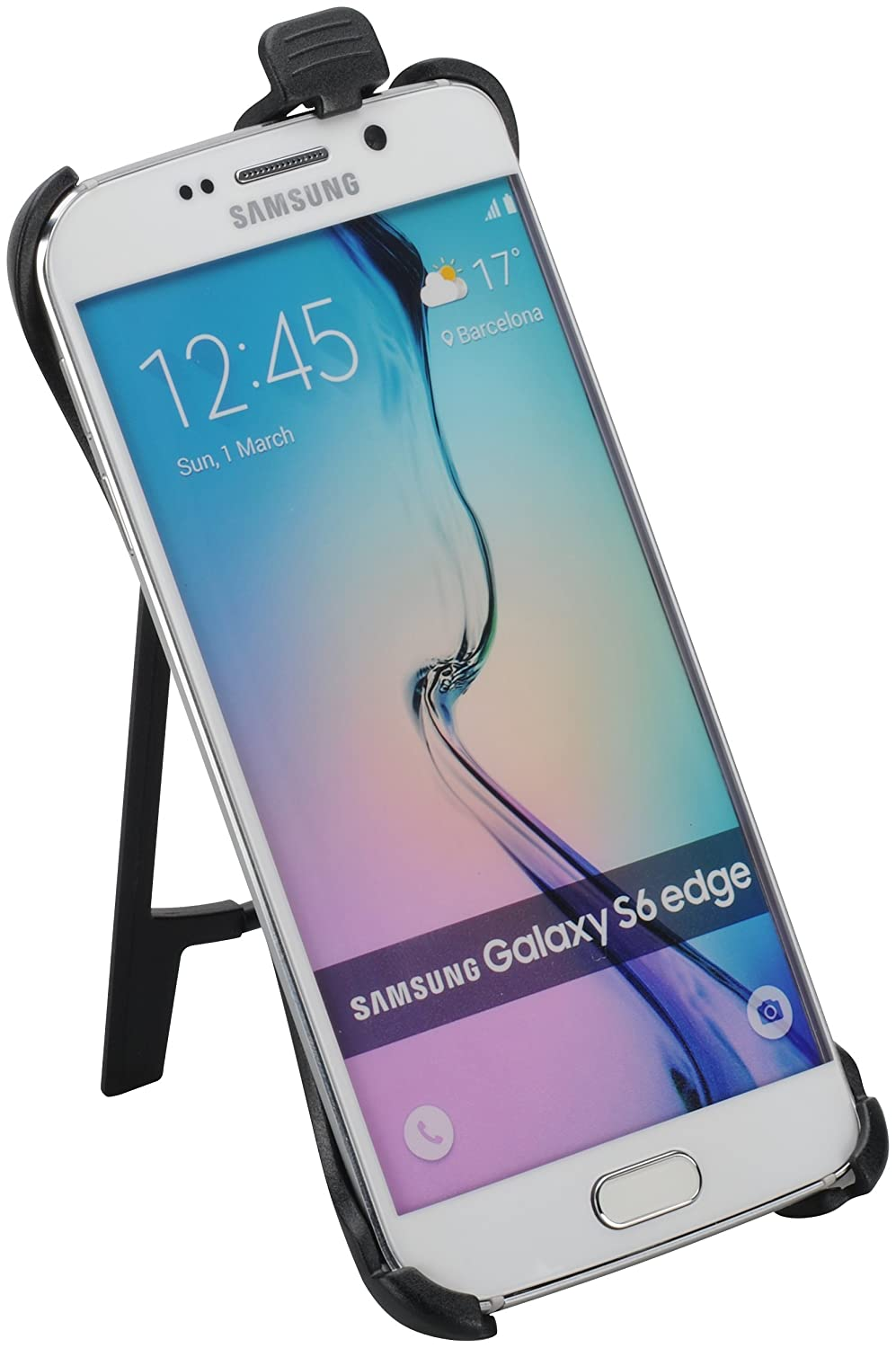 Herbert Richter 510 122 11 Smartphone Holder for Samsung Galaxy A5