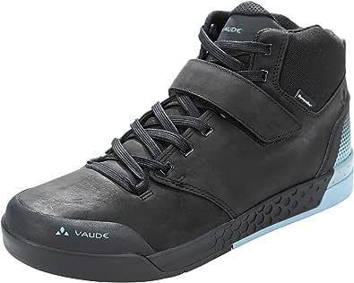 VAUDE Moab Mid STX Mountainbike-schoenen