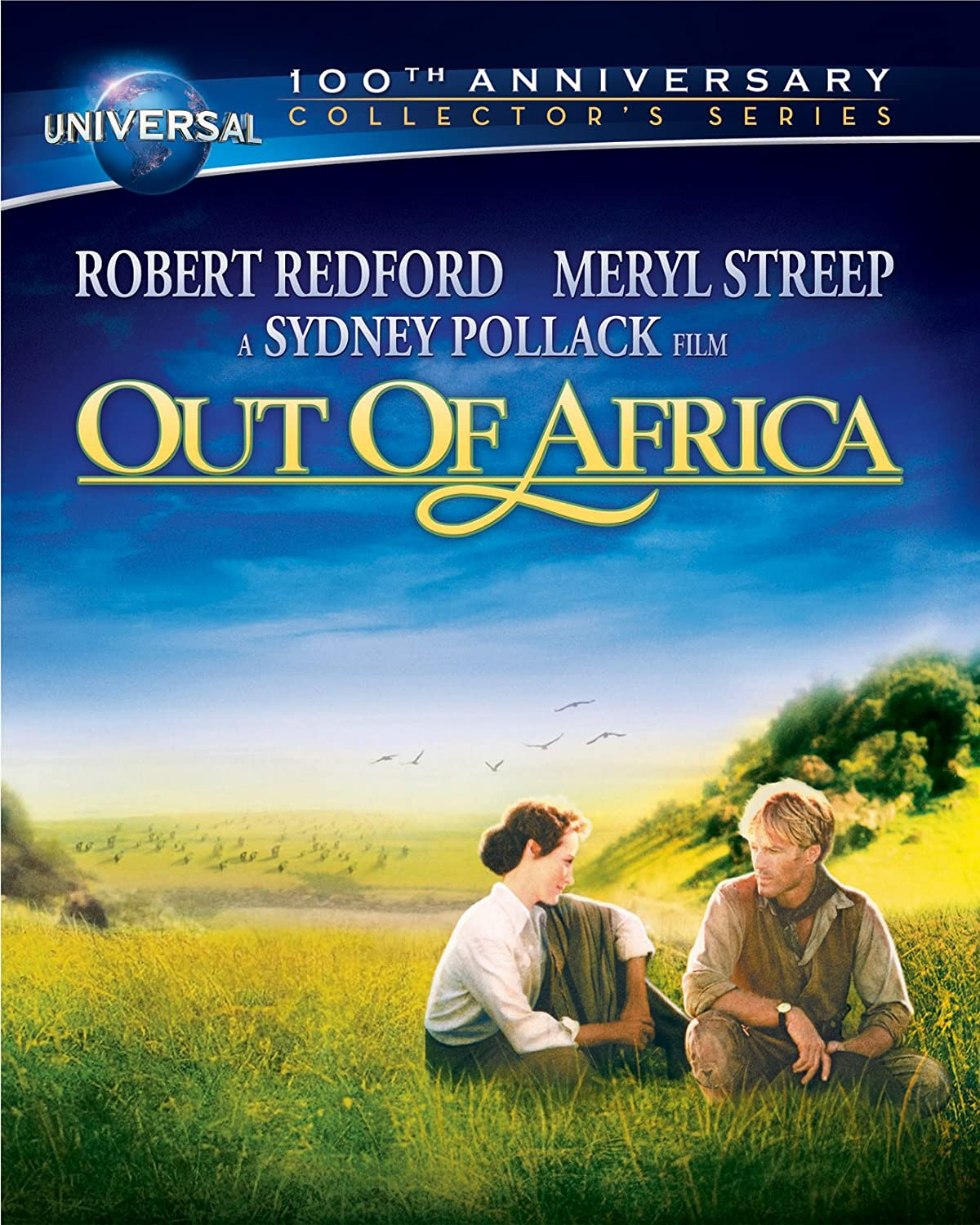 out of africa full movie
