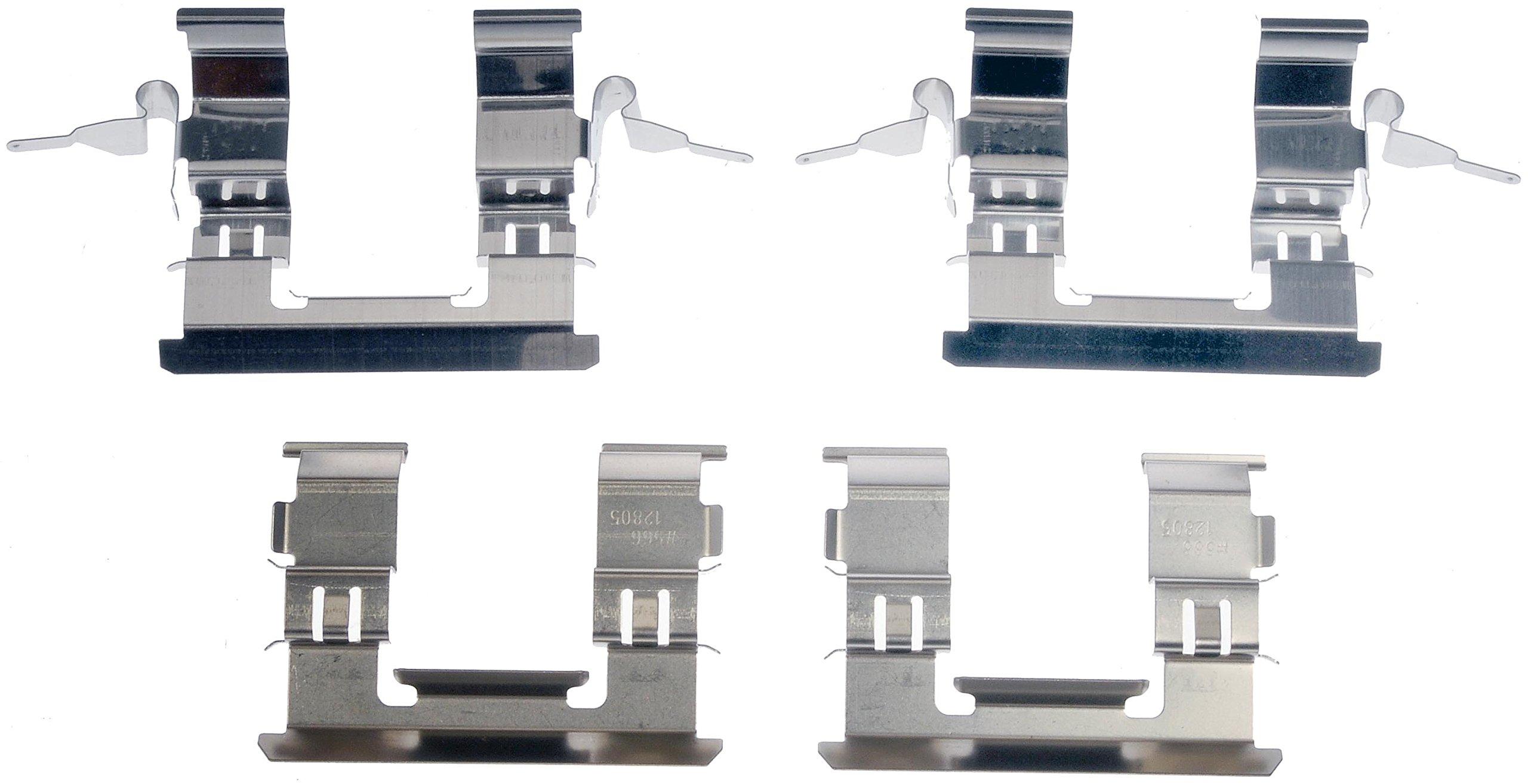 Dorman HW13963 Disc Brake Hardware Kit
