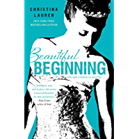 Beautiful Beginning (The Beautiful Series Book 6) (English Edition)
