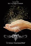 Air (The Akasha Series Book 2) (English Edition)