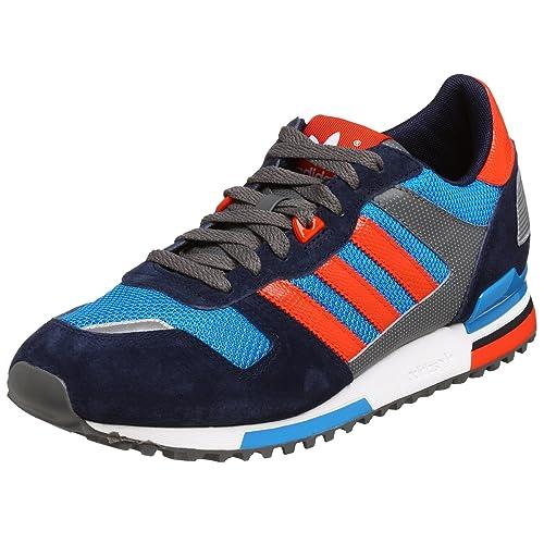 03cea7229 Adidas ZX 700 Sneaker