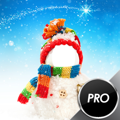 Montagem de Natal do boneco de neve: Amazon.com.br: Amazon