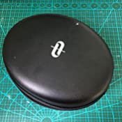 Customer image