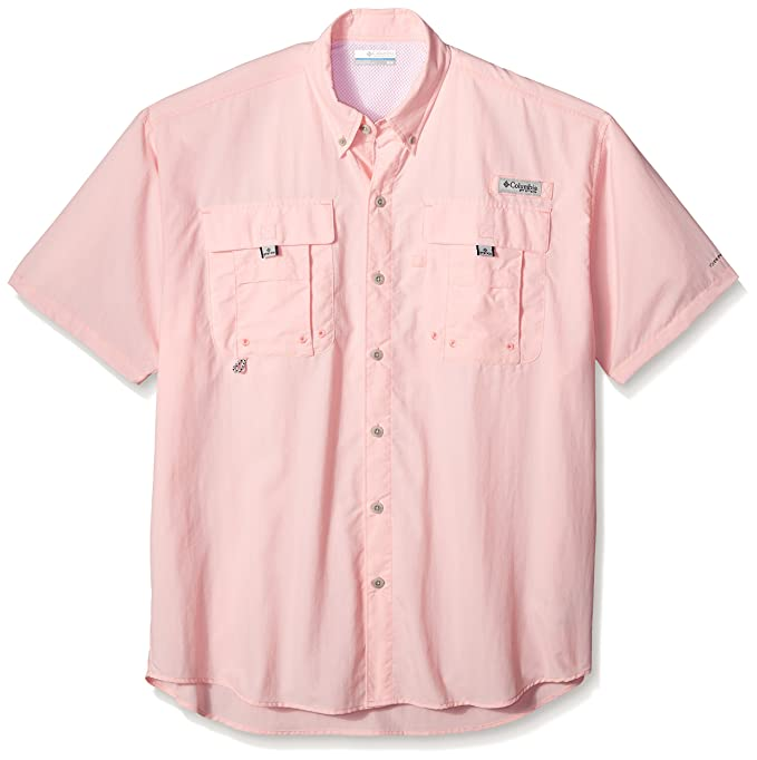 49a0f5cd8de Image Unavailable. Image not available for. Color: Columbia Men's PFG ...