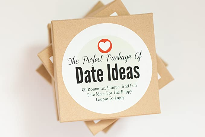 dating at age 75