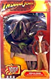 Indiana Jones Child's Costume (Small)