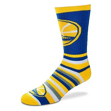 c9dbe8ffecb9 Amazon.com   For Bare Feet Lotta-Stripe Youth Size 13