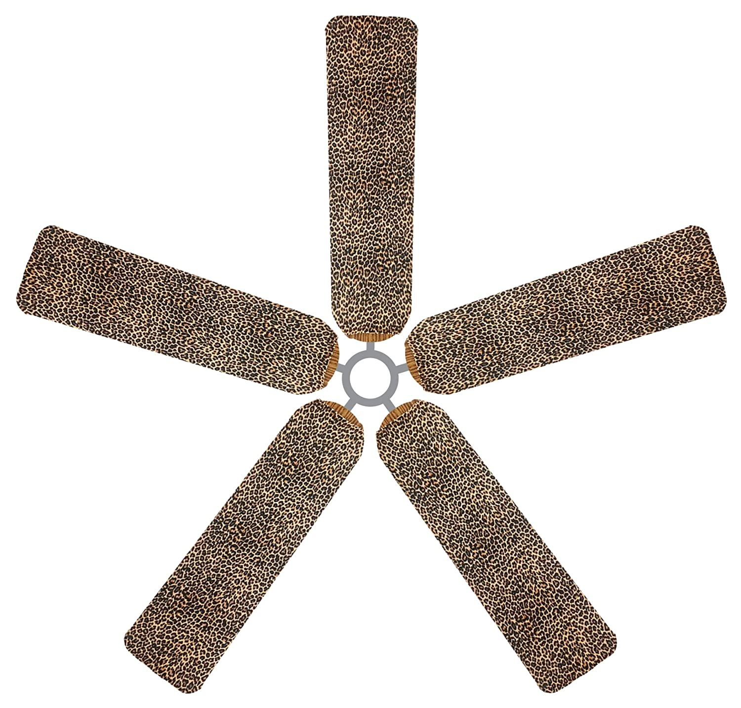 Ceiling Fan Replacement Blades Amazon