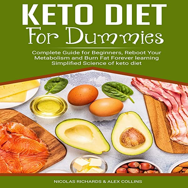 metabolism of fats eaten on keto diet