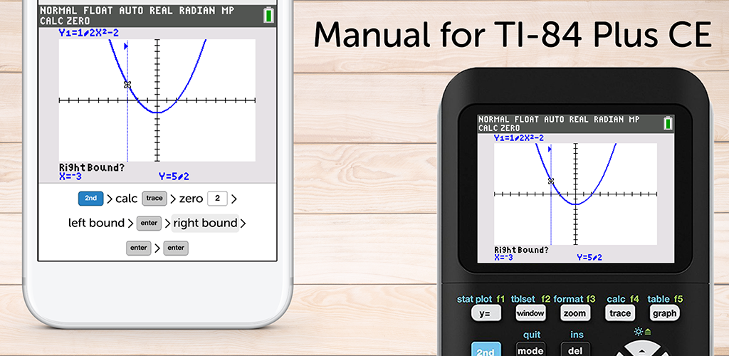 Amazon Graphing Calculator Manual For Ti 84 Plus Ce Appstore