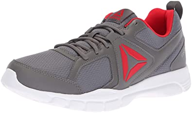 rx hommes trainers reebok