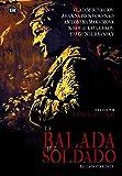La Balada Del Soldado [DVD]