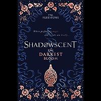 Shadowscent 1: The Darkest Bloom (English Edition)