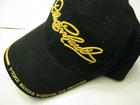 Image Unavailable. Image not available for. Color  Dale Earnhardt Sr  3 ... 04c48f107688