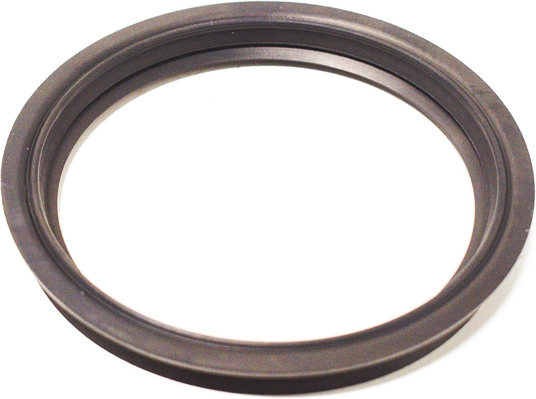 Joint d/étanch/éit/é pour pompe /à carburant S/érie 3 E46 16141182905