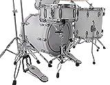 Gibraltar 4706 Double Braced Lightweight Snare