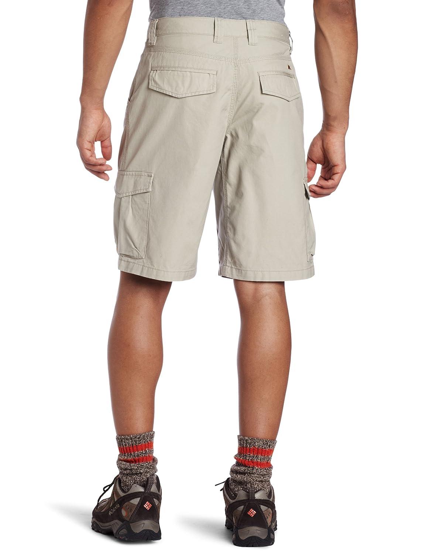 Mountain Khakis Mens Original Cargo Short 169