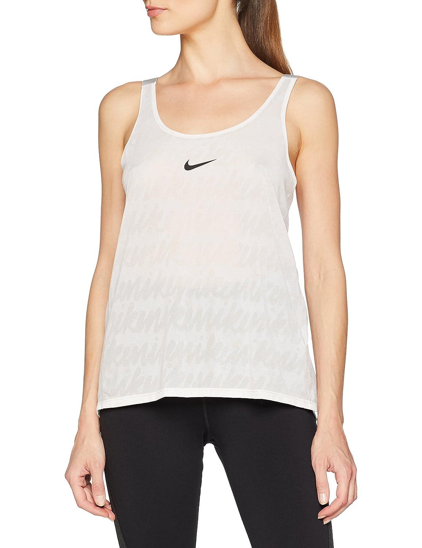 Nike Dri-fit Elastika Entrenamiento de Tirantes