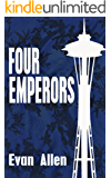 Four Emperors