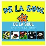 Original Album Series -  De La Soul