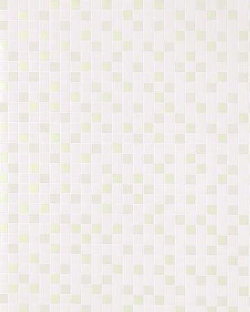 Tapete Auf Fliesen mosaikstein tapete küchentapete edem 1022 11 fliesen kacheln tapete