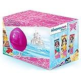 Disney Princess - Sorpresovo Hasbro [ Nuova Versione 2017 ]