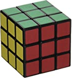 Fast Magic Cube 3x3x3 Débutant Pro Speed Edition