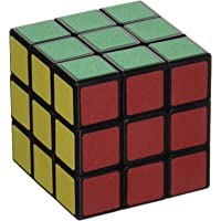 Fast Magic Cube 3x3x3 Beginner or Pro - speed edition