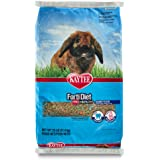 Kaytee Forti Diet Pro Health Rabbit Food For Adult Rabbits