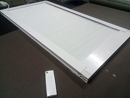 motorized skylight shades. Motorized Skylight Roof Window Cellular Honeycomb Blackout Blinds Curtain,Website Price\u003d(1pc, Shades I