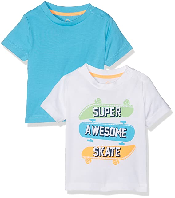 Mothercare Skate-2 Pack 702bc418a4a4