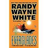 Everglades (A Doc Ford Novel Book 10)