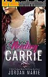 Needing Carrie:   A Savage Brothers MC Novella