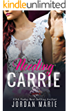Needing Carrie:   A Savage Brothers MC Novella