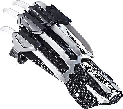 Marvel Black Panther Black Panther Slash Claw