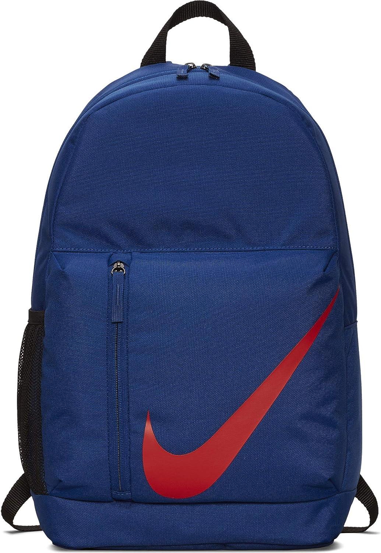 Nike Kids Youth Elemental Backpack