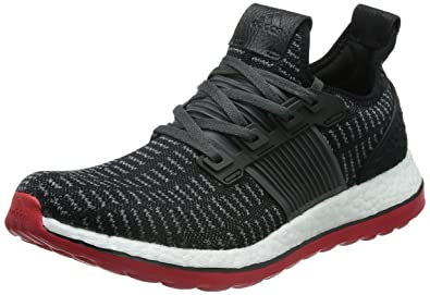 b9986d176 adidas Men s Pureboost Zg Prime M Running Shoes  Amazon.co.uk  Shoes ...