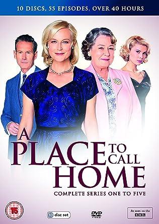 a place to call home season 2