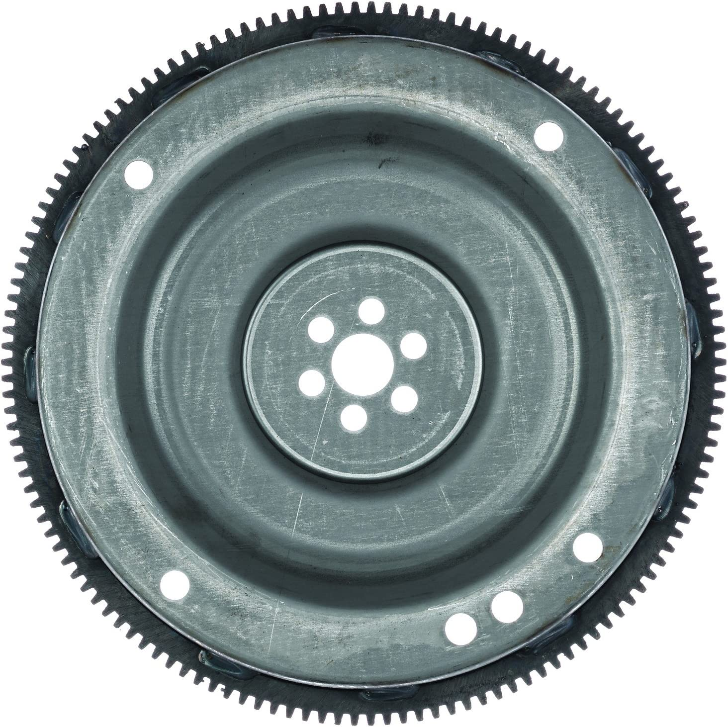 ATP Z-270 Automatic Transmission Flywheel Flex-Plate