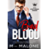 Bad Blood (Bad Business Book 2)