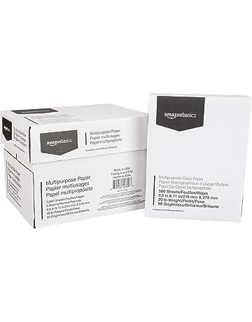 Paper | Graph & Copy Paper | Shop Amazon com