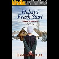 Helen's Fresh Start