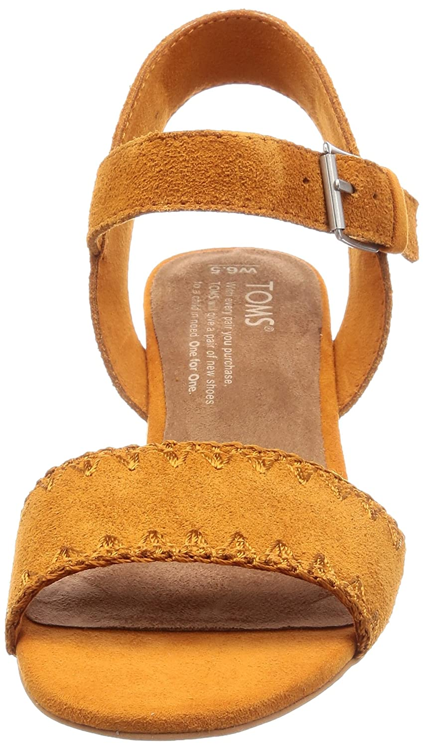c129e93bf56b ... Sandalia Rosa TOMS mujer TOMS mujer Saffron Suede Suede 5e35ba5 -  zuluhotel.online buy best ...