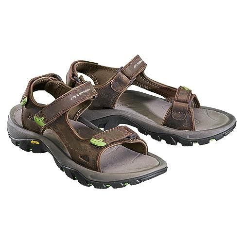 393784fb58d Kathmandu Ingott Men s Travel Sandals  Amazon.co.uk  Shoes   Bags