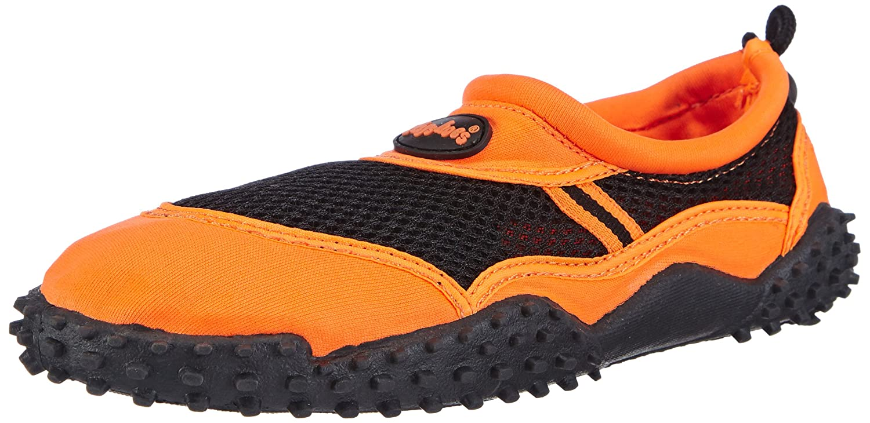 Playshoes Badeschuhe, Aquaschuhe, Surfschuhe für Damen - Zapatos de Aqua de material sintético mujer Playshoes GmbH 174503