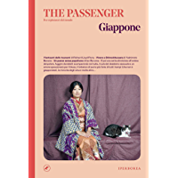 The Passenger – Giappone