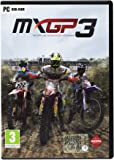 MXGP 3: The Official Motocross Videogame - PC